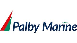 Palby Marine