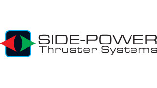 Side-Power